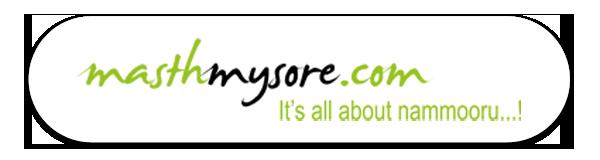 MasthMysore.com